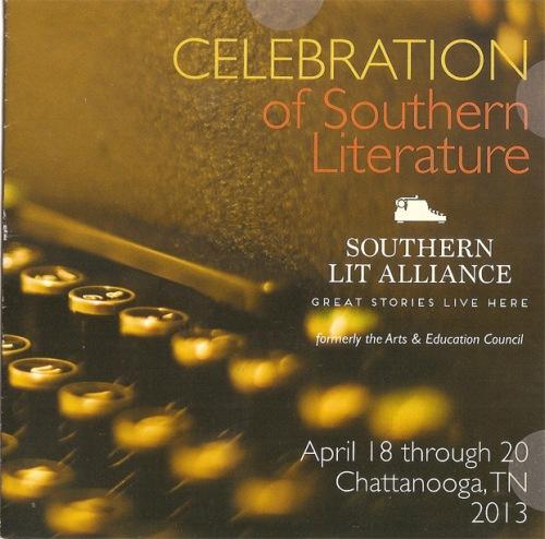 April 18 - 20, 2013