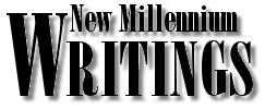 nmw-logo2