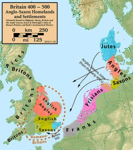 531px-Britain.Anglo.Saxon.homelands.settlements.400.500