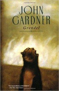 Grendel John_Gardner
