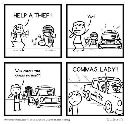 Commas lady_96dpi_5x5