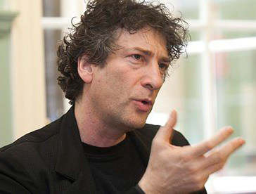 Neil_Gaiman 96dpi_4x3_4c copy