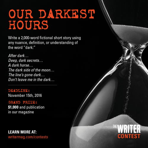 our-darkest-hour-contest