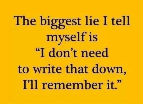 biggest-lie