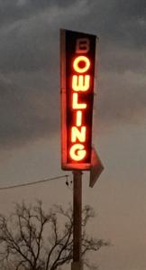 owling-100dpi_6x11_4c_0615-copy