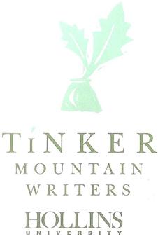 2018 Tinker logo 100dpi copy