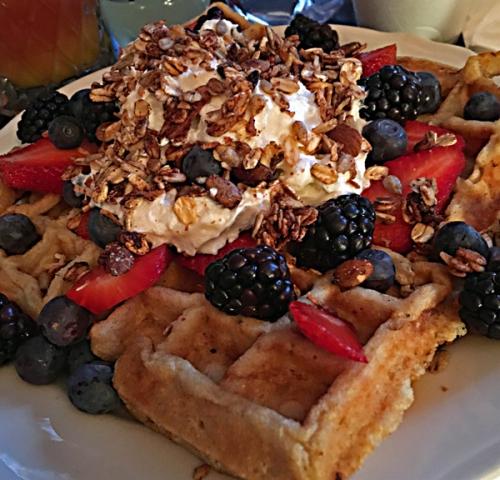 Waffle 100dpi_6x6_4c_4882 copy