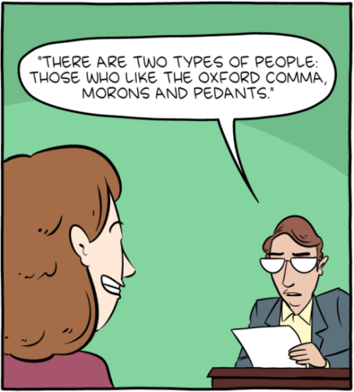 00 writing oxford comma